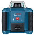 Bosch GRL400H forgólézer